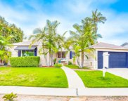 4882 49th Street, Talmadge/San Diego Central image
