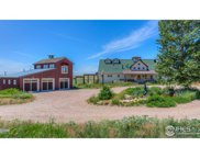29899 County Road 88, Ault image