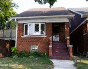 540 Harrison Street, Oak Park image