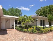 6806 Hibiscus  Lane, Fort Myers image