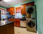 709 Redgate Avenue Unit B, West Norfolk image
