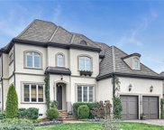 8801  Thornbury Place, Waxhaw image