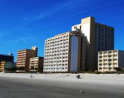 1207 S Ocean Blvd. Unit 20906, Myrtle Beach image