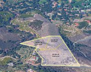15050     Panorama View, Valley Center image