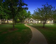 200 Wylie Kuykendall Ln, Kyle image