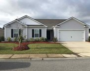 1320 Midtown Village Dr., Conway image
