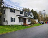 18 Dodge Avenue, Barre Town image
