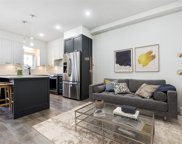 188 Wood Street Unit 56, New Westminster image