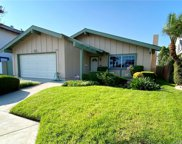 5765     Midway Drive, Cypress image
