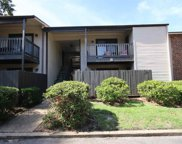 2201 Scenic Hwy Unit #8B, Pensacola image