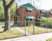 9901 S Van Vlissingen Road, Chicago image