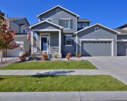 12239 Idalia Place, Commerce City image