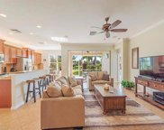 28565 Guinivere Way, Bonita Springs image