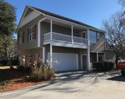 7317 Cassimir Place, Wilmington image