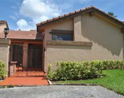 18119 Nw 66th Ct, Hialeah image