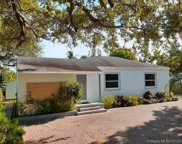 5855 Sw 62nd St, Miami image