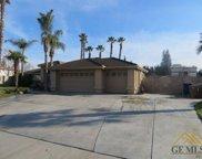 2112 Majesty Palm, Bakersfield image
