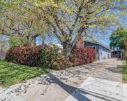 891 S Herold Avenue, Lincoln image