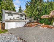 21913 8th Place W, Bothell image