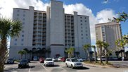 2151 Bridgeview Ct. Unit 2-303, North Myrtle Beach image