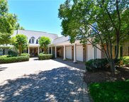 5 Sail View Cove, Greensboro image