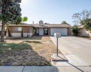 4125 Coronado, Bakersfield image