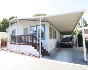 3637 Snell Ave 37, San Jose image