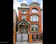 1542 N Wood Street Unit #1F, Chicago image