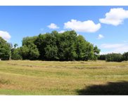 Lot A 287th Lane, Aitkin image