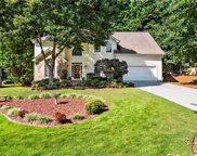 5380 Cameron Forest Parkway, Johns Creek image