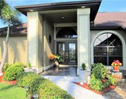 1726 NW 12th AVE, Cape Coral image