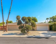 68680 Sharpless Road, Cathedral City image