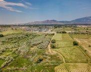 7800 W 1630, Lehi image