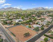6345 E Gold Dust Avenue Unit #-, Paradise Valley image