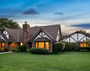 5912 Quality Hill Road, Colleyville image