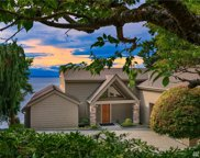 15520 75th Place W, Edmonds image