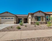 18888 E Carriage Way, Queen Creek image