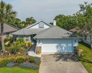 105 Morning Dove Court, Daytona Beach image