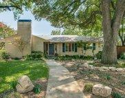 6724 Bob O Link Drive, Dallas image