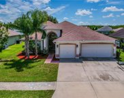 4618 Pointe O Woods Drive, Wesley Chapel image