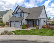 20122 Carson Creek  Court, Bend, OR image
