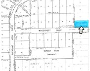 Woodcrest Drive Unit Lot 16, Lewiston image