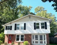 1127A Willow Avenue Unit A, Central Chesapeake image