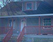 408 Goldston  Street, Kannapolis image