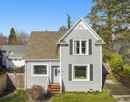 1529 Griffin Ave, Enumclaw image