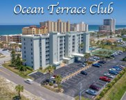 3800 S Atlantic Avenue Unit 203, Daytona Beach Shores image