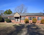 2101 Polo Road, Winston Salem image