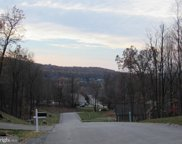 Lot 81 White Oak   Drive, Waynesboro image