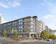 177 W 3rd Street Unit 214, North Vancouver image