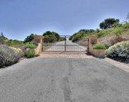 27155 Upper Forty Dr, Carmel Valley image